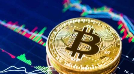 Top 5 reasons to invest in currencies