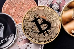 How to get profits out of crypto currencies?