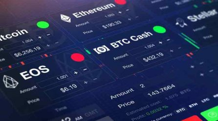Crypto vs forex and stocks: what's the easiest way to make money?
