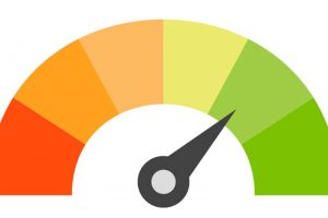 How to improve your credit worthiness?