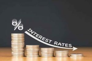 5 Ways to grab lowest interest rate on personal loan