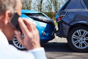 How to choose the right auto insurance policy