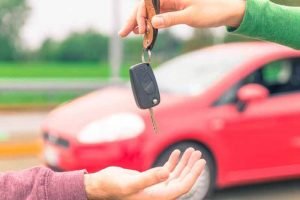 Things to Avoid When Buying a Used Car