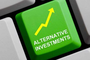 5 Alternatives to Investing in the Stock Market