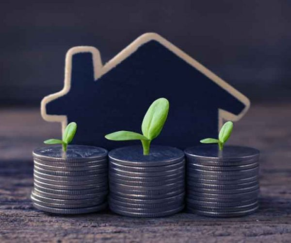 What Are the Risks of Investing in Real Estate?
